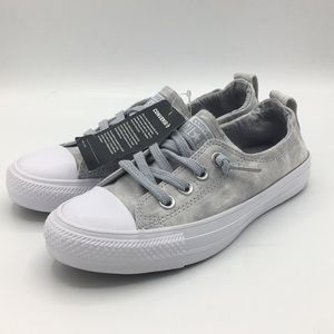 Converse Shoreline Sneakers Lace-up